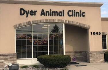 Dyer Animal Clinic