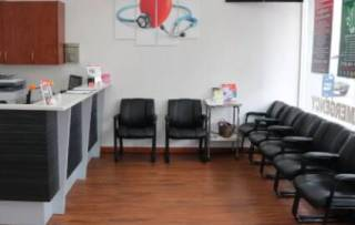 MyDoc Urgent Care Forest Hills