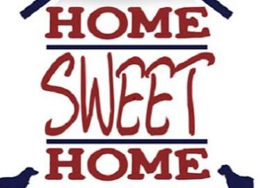 Home Sweet Home Pet Care
