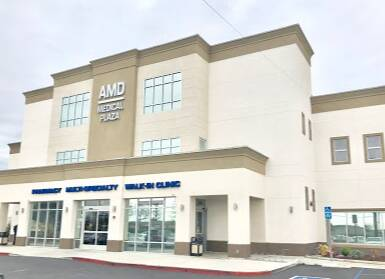 Dao Medical Group Garden Grove