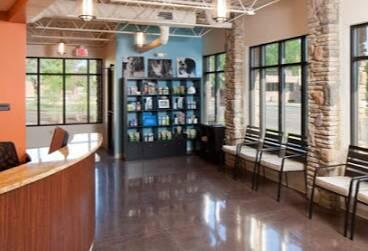 Eastown Veterinary Clinic
