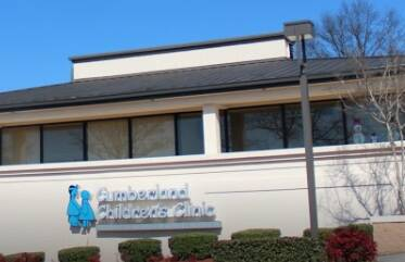 Cumberland Childrens Clinic