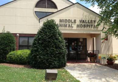 Middle Valley Animal Hospital