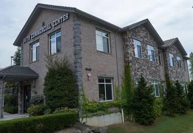Kent Eye Clinic