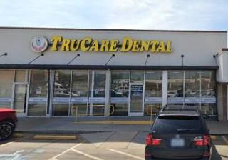 True Care Dental Garland