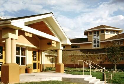 Rocky Mountain Animal Hospital