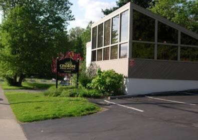 Croton Animal Hospital