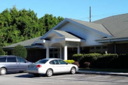 Carteret Childrens Clinic