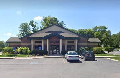 Gilmer Park Animal Clinic