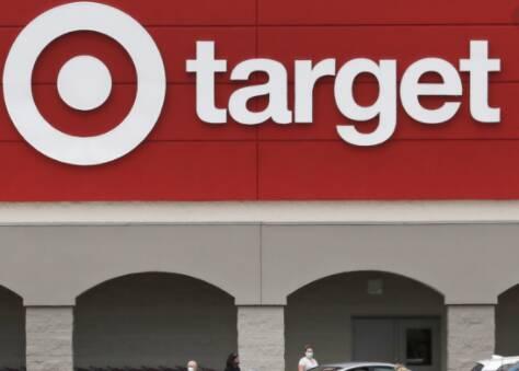 Target Hours