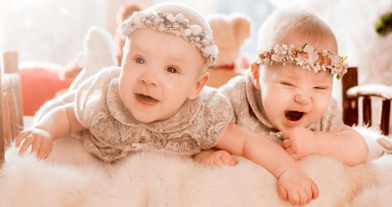 Entenda a relação entre fertilização in vitro e gravidez de gêmeos - clinifert