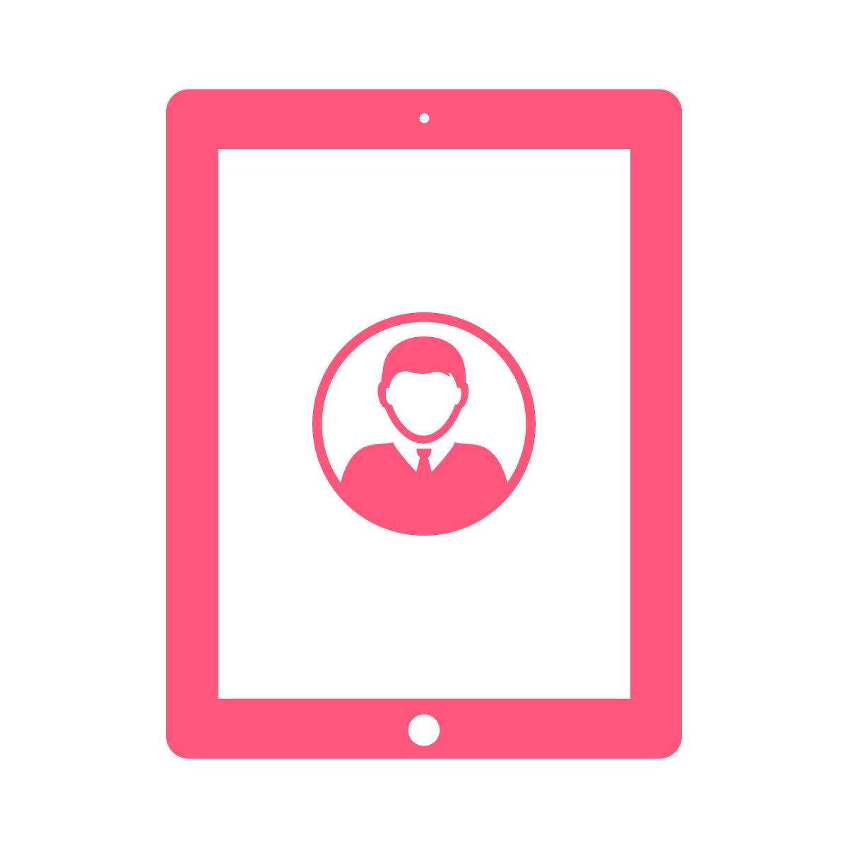 ClinikNote User Management
