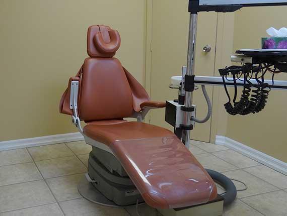 Clinique Cloutier denturologiste Montréal | Conseils d'utilisation