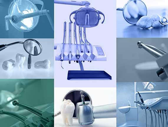 Clinique Cloutier denturologiste Montréal | Service d'implantologie sur place