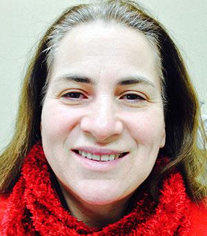 Clinique Cloutier - Témoignages | Rosa V