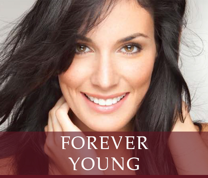Forever Young - Dallas Medspa and Laser Center | Clinique Dallas