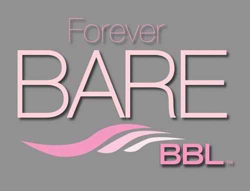 Sciton Forever Bare BBL - Plastic Surgery, Medspa and Laser Center   Clinique Dallas