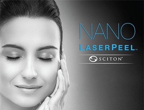 Nano Laser Peel Dallas - Medspa and Laser Center | Clinique Dallas