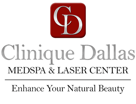 Dallas Medspa and Laser Center | Clinique Dallas