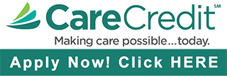CareCredit - Plastic Surgery, Medspa and Laser Center | Clinique Dallas.com