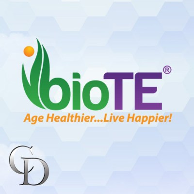 BioTE® Medical