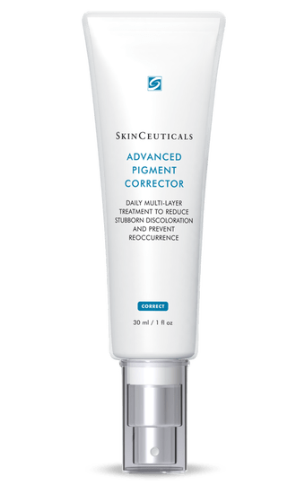Advanced Pigment Corrector - SkinCeuticals - Medspa and Laser Center | Clinique Dallas