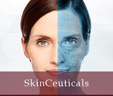 SkinCeuticals - Dallas Medspa and Laser Center | Clinique Dallas