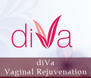 diVa Vaginal Rejuvenation - Dallas Medspa and Laser Center | Clinique Dallas