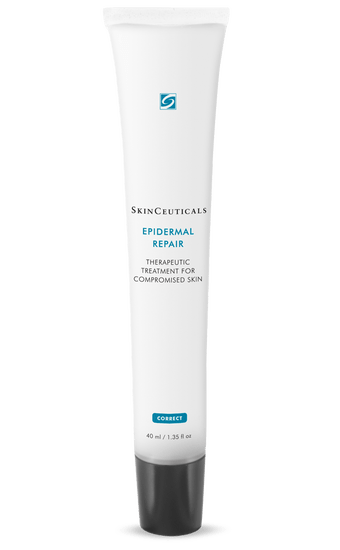 Epidermal Repair - SkinCeuticals - Medspa and Laser Center | Clinique Dallas