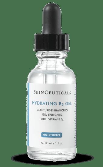Hydrating B5 Gel, SkinCeuticals - Medspa and Laser Center   Clinique Dallas