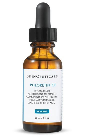 Phloreticn CF, SkinCeuticals - Medspa and Laser Center | Clinique Dallas