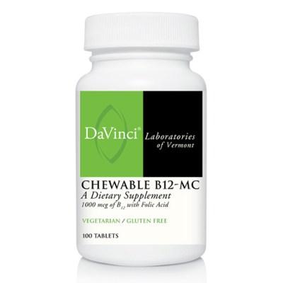 Shop Chewable B12 MC - Clinique Dallas Medspa and Laser Center