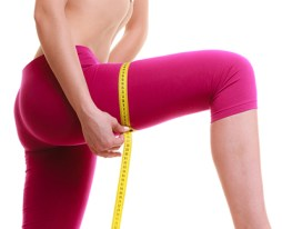 Is Thigh Lift Worth It? / levantamiento de muslos vale la pena - Plastic Surgery | Clinique Dallas