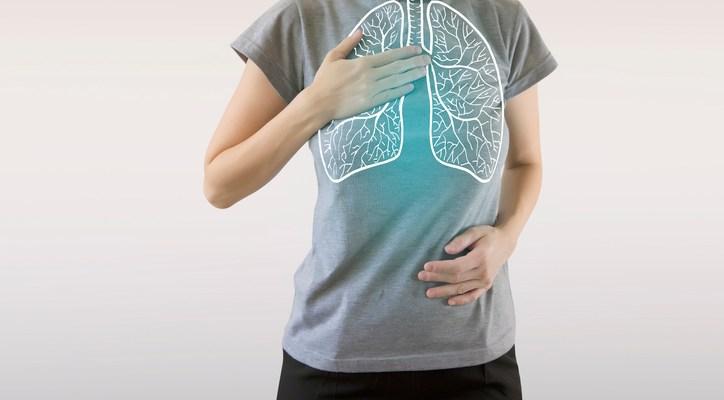 appareil Aeronika PEPO pour mieux respirer