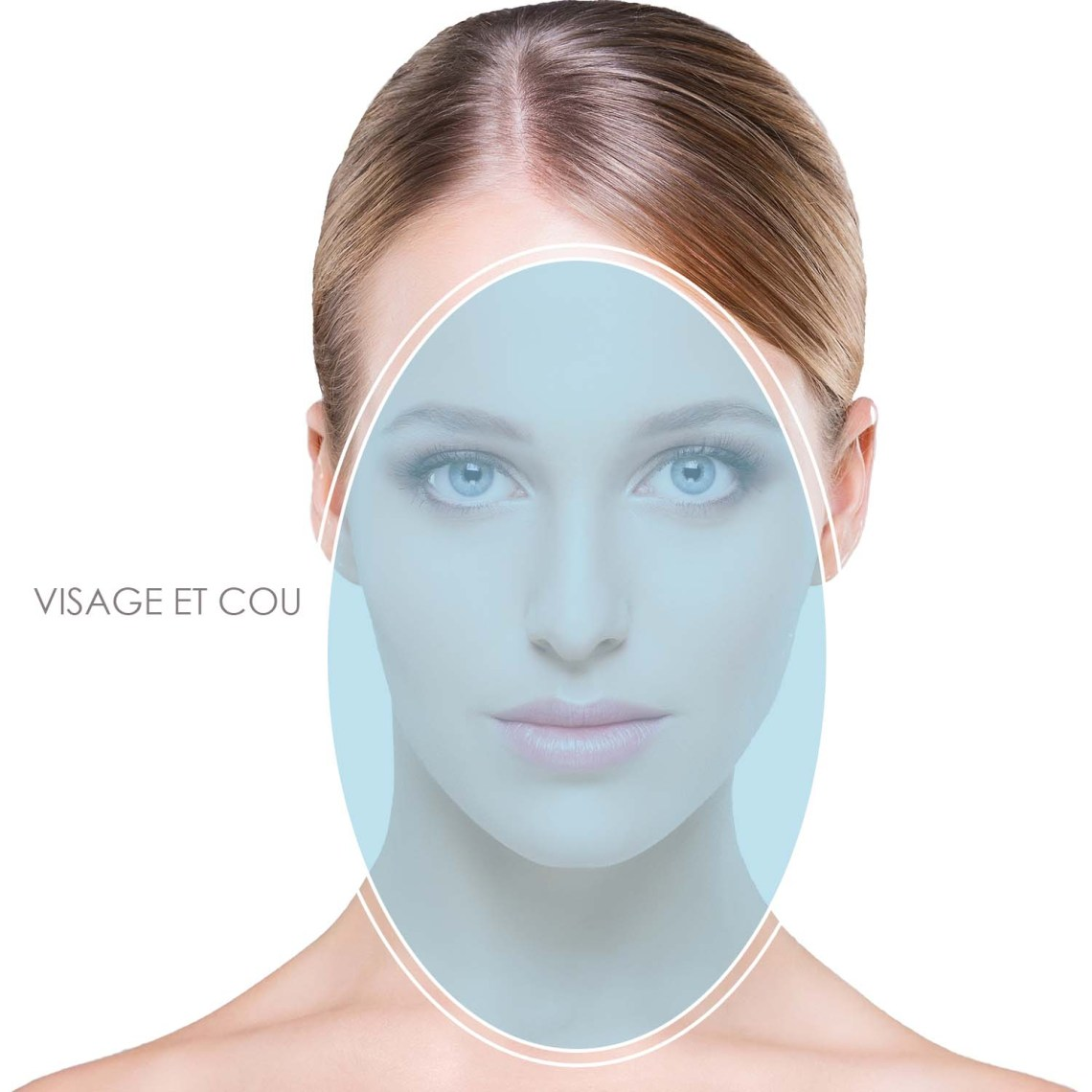 hydrafacial-facial-neck