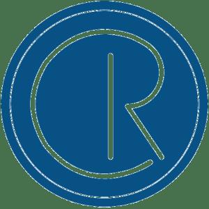 Clinique Rosemont