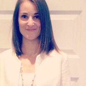 Stephanie Mathieu - Sexologue, Psychotherapeute