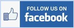 Follow Clinique Spectrum on Facebook