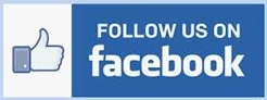 Follow Clinique Spectrum on Facebook