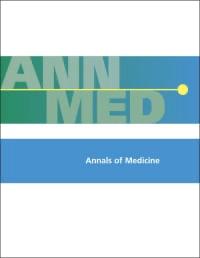Annals of Medicine