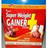 Super Weight Gainer Powder