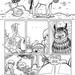 2016-03-29-ToD-Page-24
