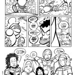 2017-09-06-DaC01-Page-9