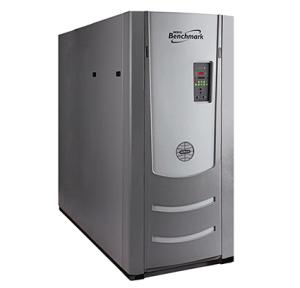 aerco benchmark boiler 6000
