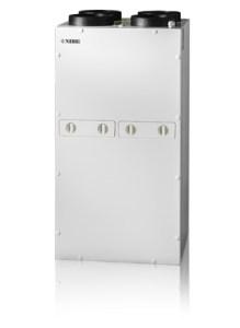 Рекуператор вентиляции NIBE GV-HR-110