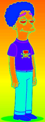 http://clint.sheer.us/download/imagedump/clint_-_avatar_-_simpsons_(200706)_-_tripped_out.jpg