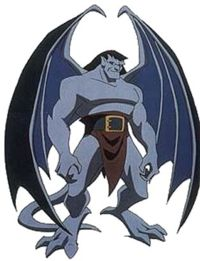 https://i2.wp.com/clint.sheer.us/download/imagedump/gargoyles-goliath-white_bg.jpg