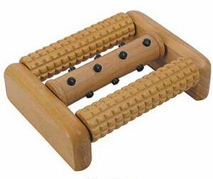 https://i2.wp.com/clint.sheer.us/download/imagedump/massager-wooden-3rollers.jpg