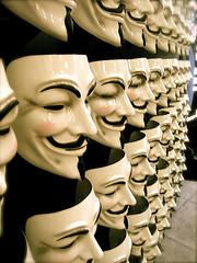 https://i2.wp.com/clint.sheer.us/download/imagedump/v-for-vendetta-guy-fawkes-masks-big-row-of-them-small-by-hawken.dadako-at-flickr--239234587_25bf1473a5_o.jpg