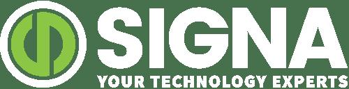 signa-portfolio-logo